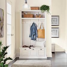 entry ways entryways mudrooms shop by room at the home depot