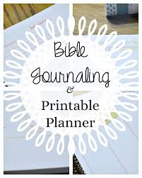 journaling templates free journal scripture journal templates free printables scripture journal templates medium size free printables scripture journal templates large size
