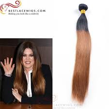 ombre weave ombre hair weave malaysian hair 18inches www