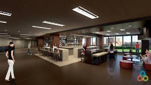 Home Design Blogs 2015 by Interior Design U2013 Pendulum U0027s Blog