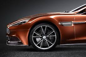aston martin rapide official thread official car customization advice thread page 162 vehicles