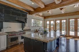 meuble colonne cuisine but cuisine meuble colonne cuisine but avec vert couleur meuble