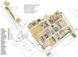 roman insula floor plan roman insula floor plan luxury today elegant roman insula floor plan