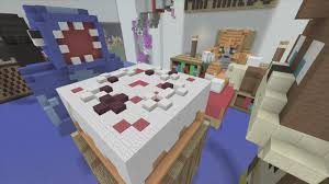 minecraft xbox stampy u0027s bedroom hunger games with