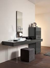 Contemporary Vanity Table The 25 Best Contemporary Dressing Tables Ideas On Pinterest