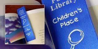 ribbon bookmarks ribbon bookmarks printmyribbon
