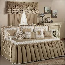 comforters ideas awesome king bed comforters inspirational