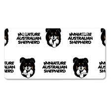 australian shepherd ebay miniature australian shepherd ebay