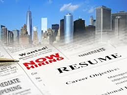 Sample Reference List For Resume by Sample Job Reference List