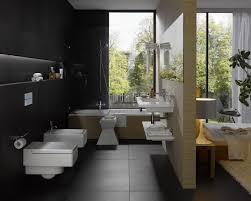 uk bathroom ideas agreeable edwardian bathroom ideas with bathroom fired earth pont