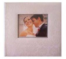 bound photo albums book bound wedding photo albums ebay