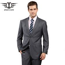 wedding for men coat pant designs mens formal wear best wedding suits for