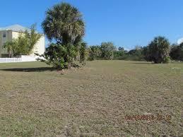 Apollo Beach Florida Map by Homes For Sale In U003cneighborhood U003e U003cstate U003e