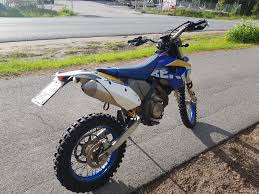 husaberg fe fe 390 400 cm 2010 rovaniemi motorcycle nettimoto