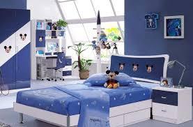 mickey mouse bedroom decor wonderful 4 amazing disney home dcor