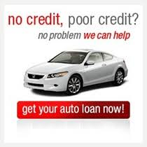 finance a can you finance a car without a license autofoundry