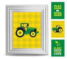 wall decoration john deere wall decor lovely home decoration