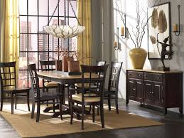 ottawa furniture stores ottawa south ottawa west nepean leather