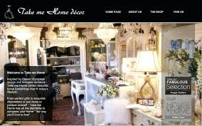best home interior websites home interior design india best websites impressive for