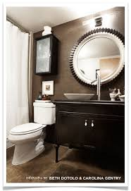 Designer Mirrors For Bathrooms Colors 176 Best Comfort Room U0026 Bathroom Ideas Images On Pinterest