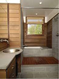 teak bathroom astoriawebdesign com