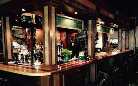 House Design Magazines Ireland by Saint Patrick U0027s Day Celebrations Best Irish Pubs In The U S