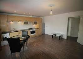 One Bedroom Flat For Sale In Hounslow Hunters Hounslow Tw5 Property For Sale From Hunters