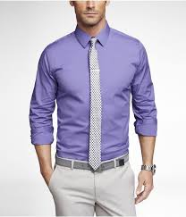how to buy the right shirt for your body type men u0027s fashion and