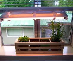 Kitchen Garden Window Ideas Furniture Captivating Garden Design Indoor Herb Ideas Kitchen