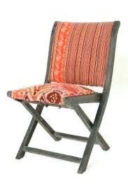 Folding Dining Chairs Padded Beautiful Folding Dining Chair Padded Padded Folding Dining Room