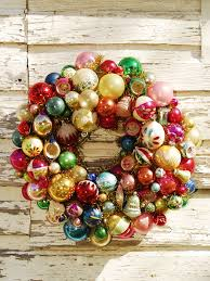 great collection of 20 beautiful wreaths