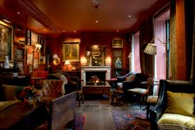 Interior Lighting For Homes What Can We Learn From Commercial Interiors When Designing Our