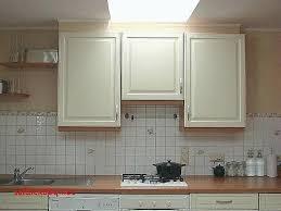cuisine qualité cuisine cooke lewis cuisine pour co cuisine qualite cuisine cooke