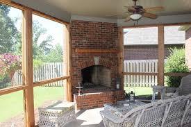 windows u0026 home renovations direct inc screened porch windows
