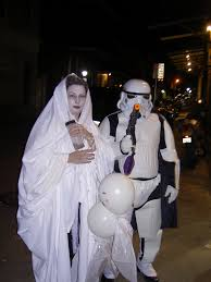 new orleans halloween file halloween 2009 new orleans in white jpg wikimedia commons