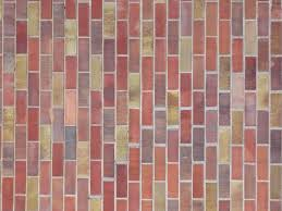 Wall Pattern by Vertical Brick Wall Free Backgrounds And Textures Cr103 Com