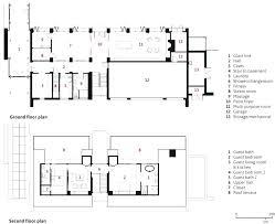 cabana plans backyard floor plans guest house bedroom 1 modern pool cabana garage