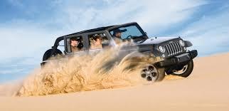 jeep jamboree logo news blog post list airpark dodge chrysler jeep