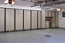 Gladiator Garage Cabinets Tucson Garage Cabinets Flooring And Organizers Arizona