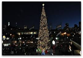 2017 san francisco tree lighting ceremonies and other events