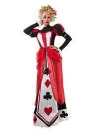 manic mad hatter womens plus size costume costumes