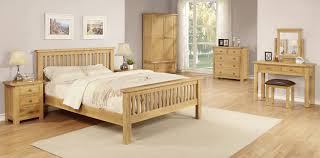 King White Bedroom Sets Bedroom Fabulous Contemporary Furniture White Bedroom Set Cream