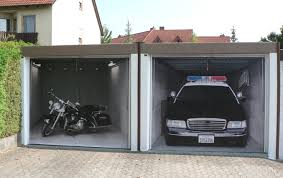 style your garage com customer u0027s examples