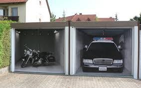 style your garage com garagenplanen
