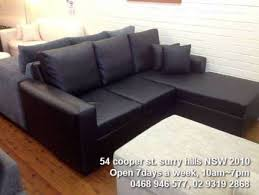 Sell My Old Sofa Couch In Sydney Region Nsw Sofas Gumtree Australia Free Local