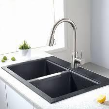 Plastic Kitchen Sinks Picture 30 Of 50 Apron Kitchen Sinks Best Of Stefan Rummelfo