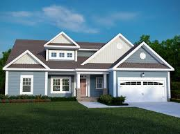the sorrento ranch floor plans new homes in city name va