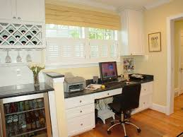 Small Desk Area Ideas Kitchen Area Ideas 56 Images Kitchen Area Dining Room