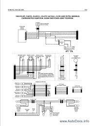 28 1992 flhtc repair manual 106105 harley davidson flh flt