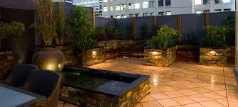landscape design landscape designer melbourne garden design